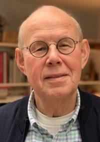 Willem Giezeman